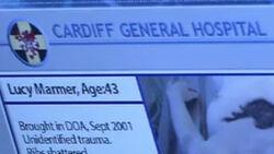 CardiffGeneralHospital