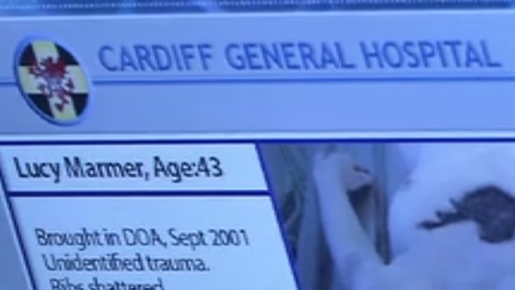 File:CardiffGeneralHospital.jpg