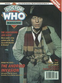 File:DWM Issue 193.jpg