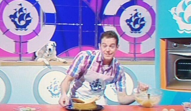 File:Blue peter matt baker.jpg