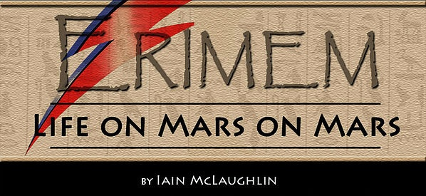 File:Life on Mars on Mars.jpg
