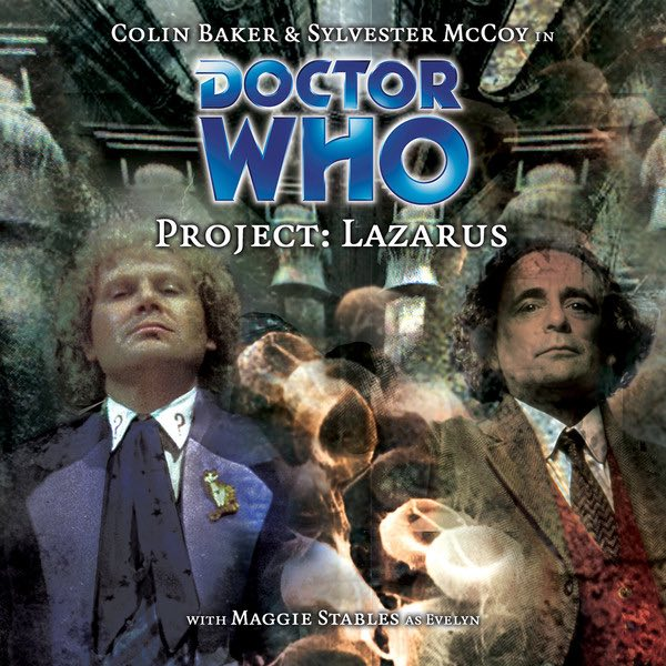 File:Project Lazarus combined cover.jpg