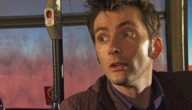 File:Tenth doctor main2.jpg
