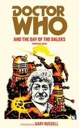 Bbcbook-cs-dayofthedaleks