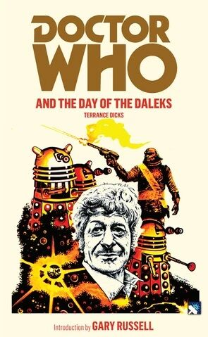 File:Bbcbook-cs-dayofthedaleks.jpg
