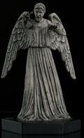 DWFC 4 Weeping Angel