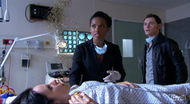 File:Reset martha jones.jpg