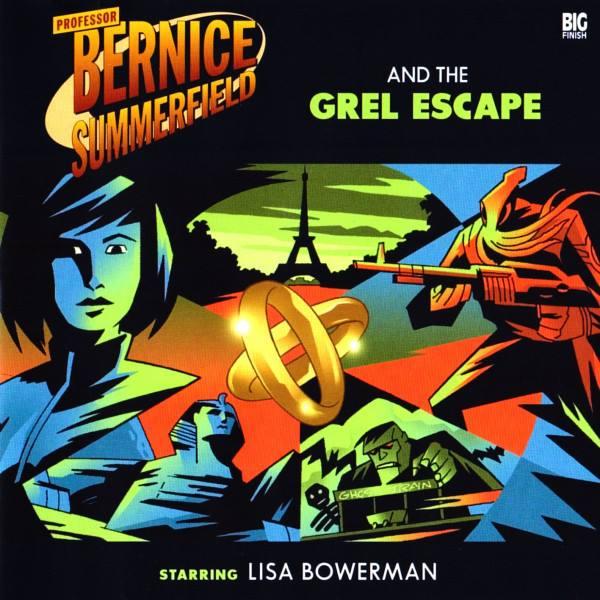 File:The Grel Escape cover.jpg