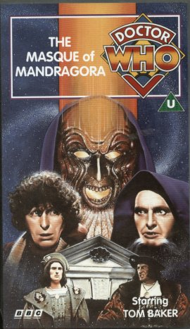 File:The Masque of Mandragora Video.jpg