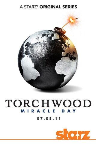 File:Torchwood-Miracle-Day-poster.jpg