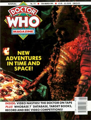 File:DWM issue171.jpg