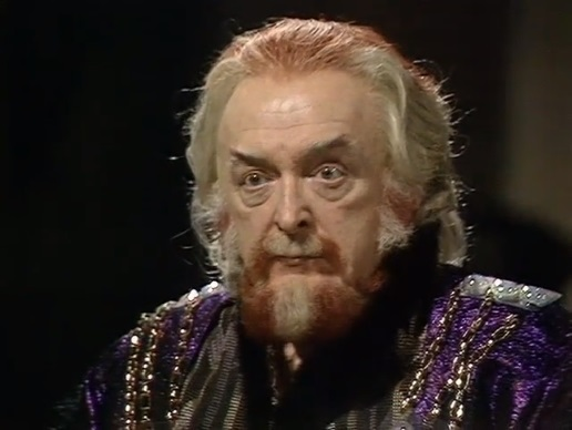 File:Ortron Monster of Peladon.jpg