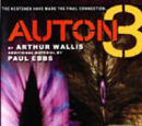 Auton 3: Awakening (home video)