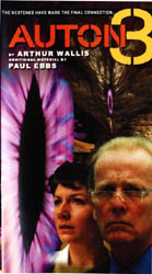File:Auton 3 VHS cover.jpg