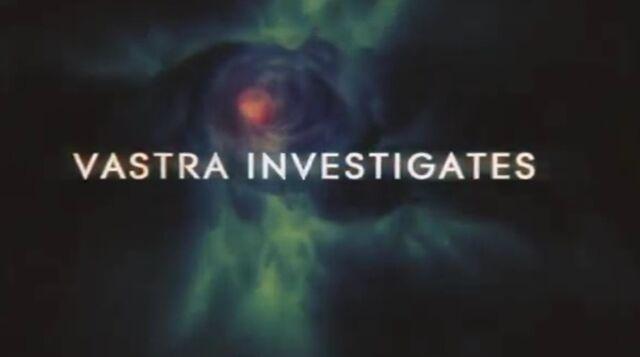 File:Vastra Investigates Logo.jpg