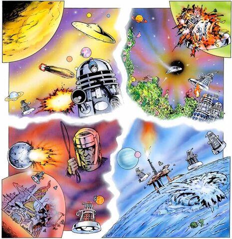 File:Dalek empire.jpg