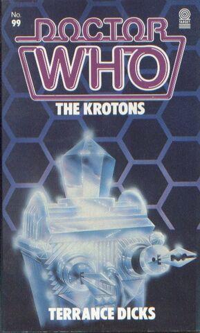 File:Krotons novel.jpg