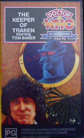 File:The Keeper of Traken VHS Australian cover.png