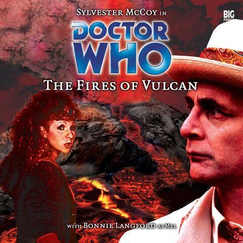 File:Vulcan revised.jpg