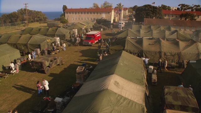 File:San Pedro Overflow Camp.jpg