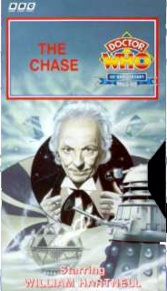 File:Chase UK VHS.jpg