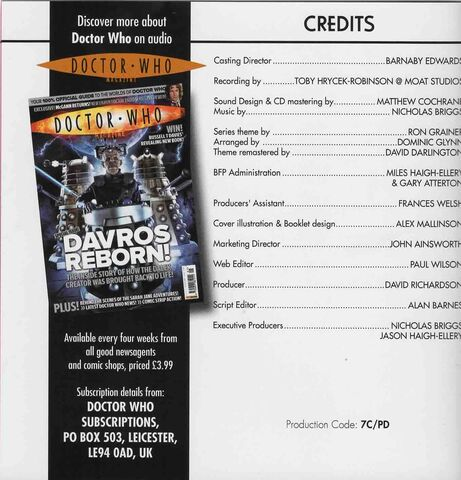 File:DWBR07 Return of The Krotons Credits.jpg
