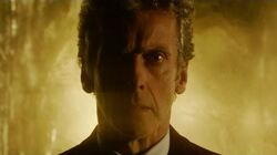 Doctor Who Series 9 Trailer 2