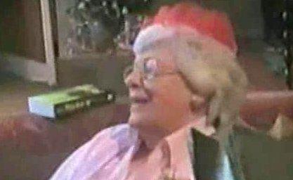 Grandma (Graske)