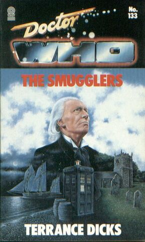 File:Smugglers novel.jpg