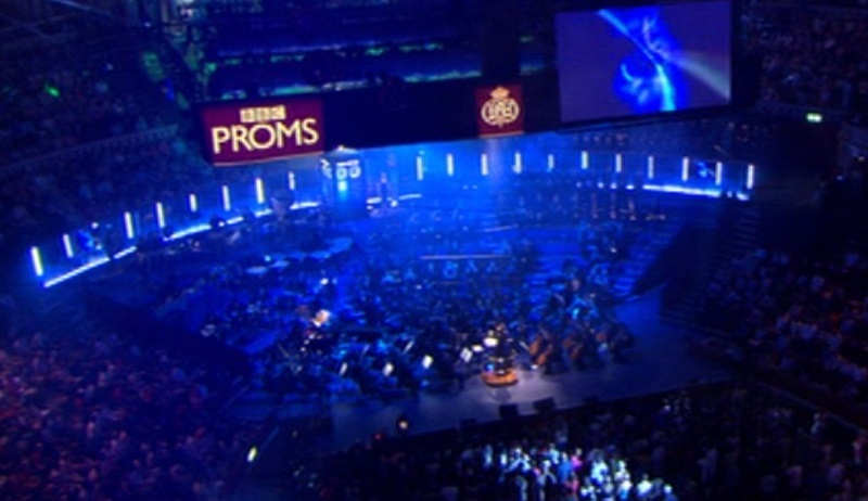At-the-proms
