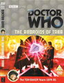 Bbcdvd-theandroids of tara.jpg
