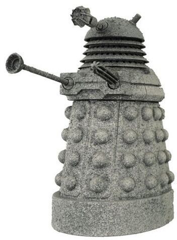 File:CO 5 2010 Stone Dalek.jpg