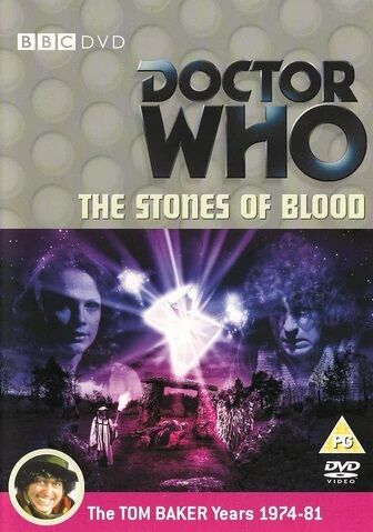 File:Bbcdvd-thestones of blood.jpg