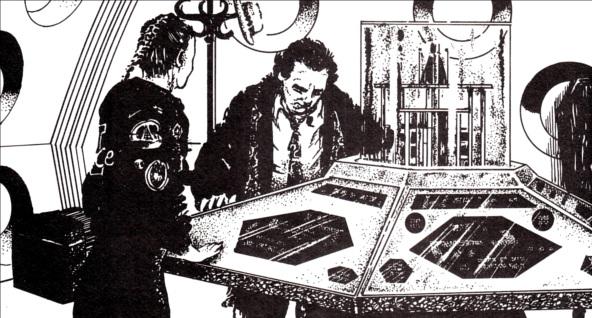 File:Timewyrm Genesis Prologue illustration 2 DWM 175.jpg