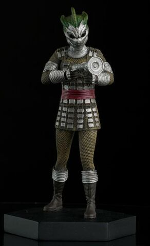 File:DWFC 5 Silurian Warrior.jpg