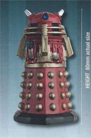 File:DWFC 13 Supreme Dalek figure.jpg