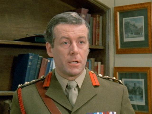Col Crichton