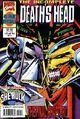 Death's Head issue 12.jpg