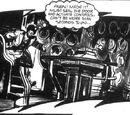 The Mutants (comic story)
