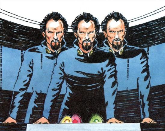File:Davarrk's Experiment 3 dwa 1986 Master.jpg