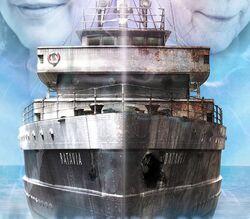 SS Batavia