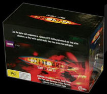File:Series 1 - 4 box set region4.jpg