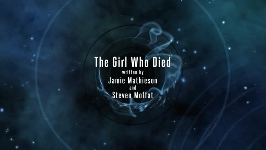 File:The Girl Who Died Title Card.jpg