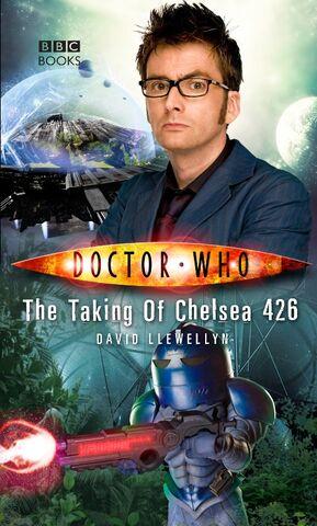File:The Taking of Chelsea 426.jpg