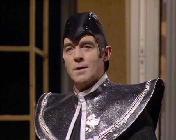 File:The Valeyard.jpg