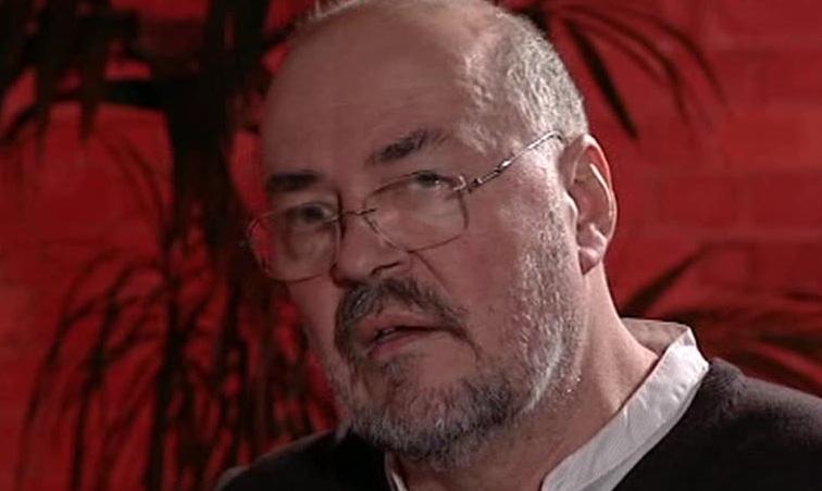 JanSpoczynski