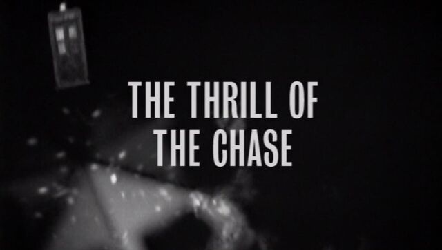 File:The Thrill of The Chase.jpg