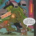 Thumbnail for version as of 13:26, September 19, 2012