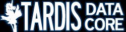 File:TardisDataCoreFive9.png