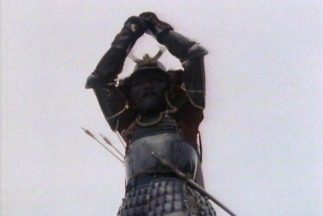 File:Samurai Goth.jpg